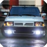 停车场驾驶模拟器破解版 v2.6.0