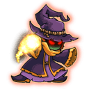 魔法狂暴破解版 v5.2.6