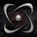 核爆RPG内购破解版 v1.17.6