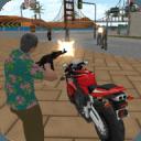 拉斯维加斯犯罪模拟 v4.0.190