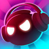 音跃球球破解版 v1.2.9