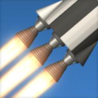 宇宙飞行模拟器破解版 v1.4.0