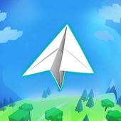paper plane planet v1.109
