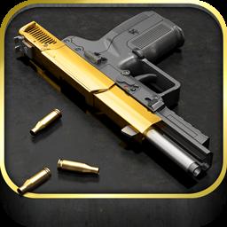 真实枪械模拟器破解版 v5.26