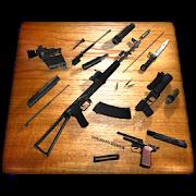 武器拆解破解版 v62.320