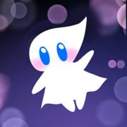 梦游者 v1.3.1