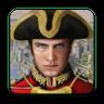 帝国时代破解版 v1.0.22