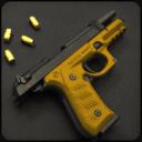 枪建设者模拟器 v3.3.0