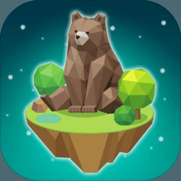 萨法里归并动物破解版 v1.0