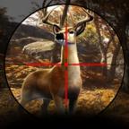 终极猎人3D破解版 v1.0