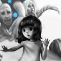 通往记忆女神的道路破解版 v1.8