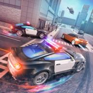 警车追逐3D破解版 v1.1
