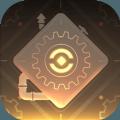 飞铃破解版 v1.9.0