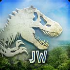 侏罗纪世界免内购版 v1.45.1