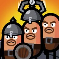 英雄工厂破解版 v2.4.9