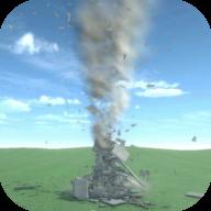 爆破物理模拟器破解版 v0.19