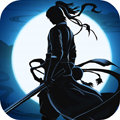 热血修仙破解版 v5.3.1